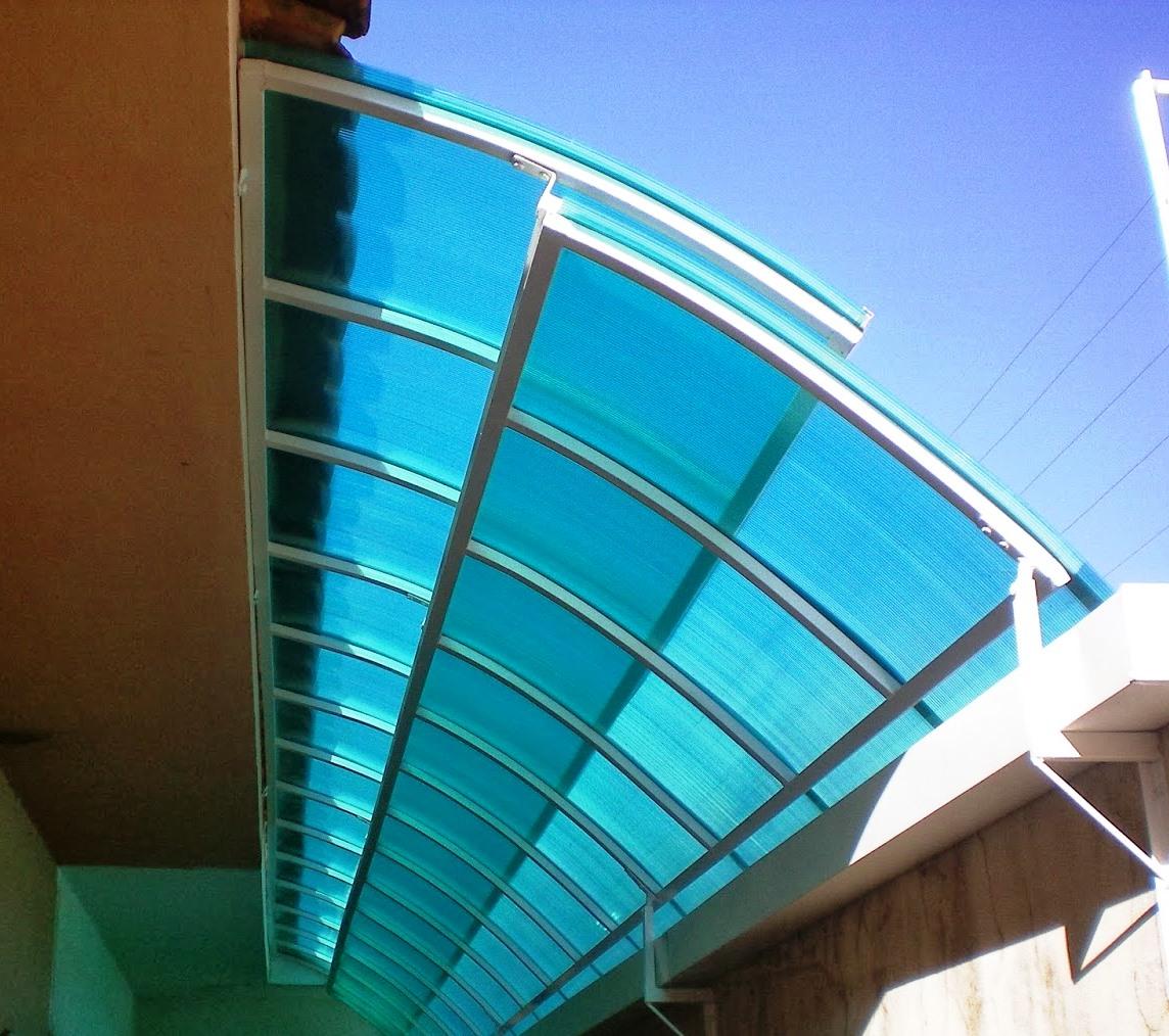 Laminas de policarbonato pisos de vinilo pisos en vinilo - Precio de policarbonato ...